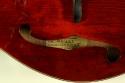 eastman-md-615e-label-1