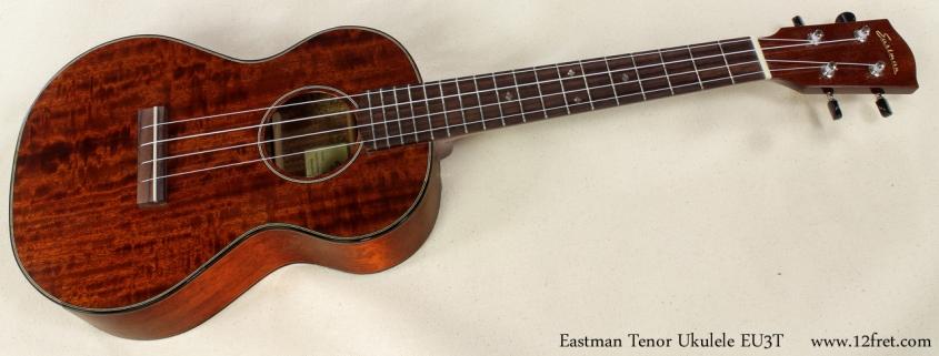 eastman-tenor-uke-eu3t-full-front-1