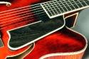 Eastman_7_string_pickguard_detail_3
