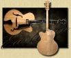 Eastman_AR803CE_Natural_Custom_2
