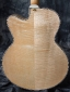 Eastman_AR803CE_Natural_Custom_bk