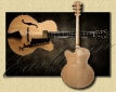 Eastman_AR803CE_Natural_Custom_jazz_guitar