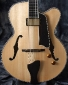 Eastman_AR803CE_Natural_Custom_tp