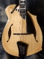 Eastman_Dawg_Mandolin_Top