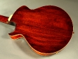 Eastman_elrey_1_used_back_1