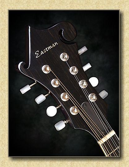 Eastman_MD515_mandolin_b