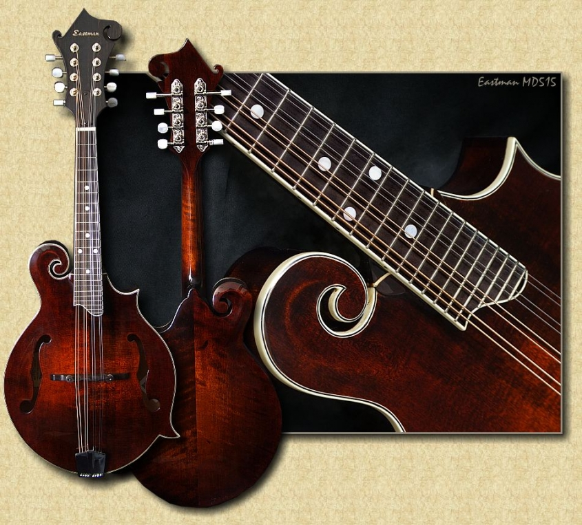 Eastman_MD515_mandolin