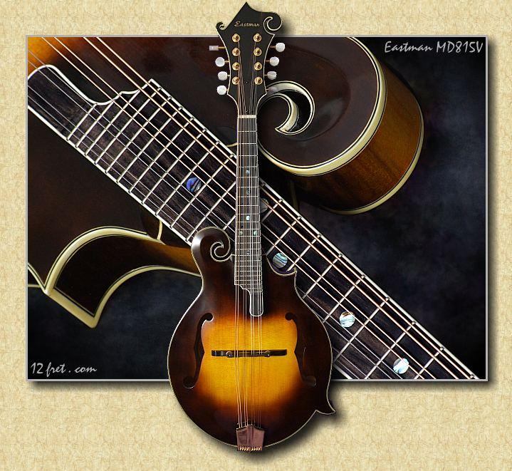 Eastman_MD815V_varnish_mandolin
