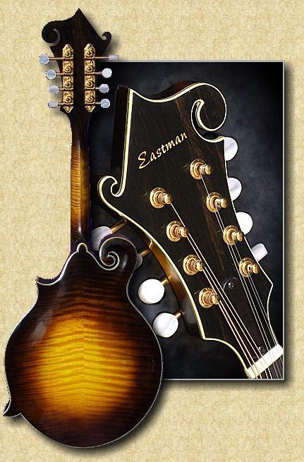 Eastman_MD815V_varnish_mandolin_2