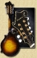 Eastman_MD815V_varnish_mandolin_2