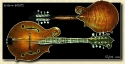 Eastman_MD815_mandolin_Red