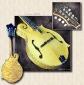 Eastman_MD815_mandolin_natural