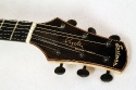 eastman_pagelli_pg2_head_front_1