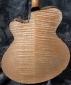 Eastman_PG2_Pagelli_Jazz_Guitar_bk