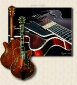 Eastman_T145SM_thinline_guitar