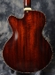 Eastman_T145_Thinline_Back