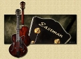 Eastman_T145_Thinline_Small
