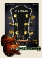 Eastman_T185MX_guitar