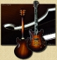 Eastman_T185MX_thinline_guitar_Mh8