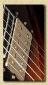 Eastman_T185MX_thinline_guitar_Mh8b