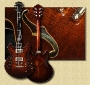 Eastman_T185_Limited_Edition