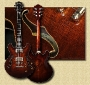 Eastman_T185_Limited_Edition_2