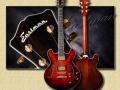 Eastman_T185_guitar_sn4271