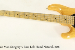 ebmm-stingray-5-lh-bass-nat-2009-cons-full-front