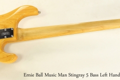 ebmm-stingray-5-lh-bass-nat-2009-cons-full-rear