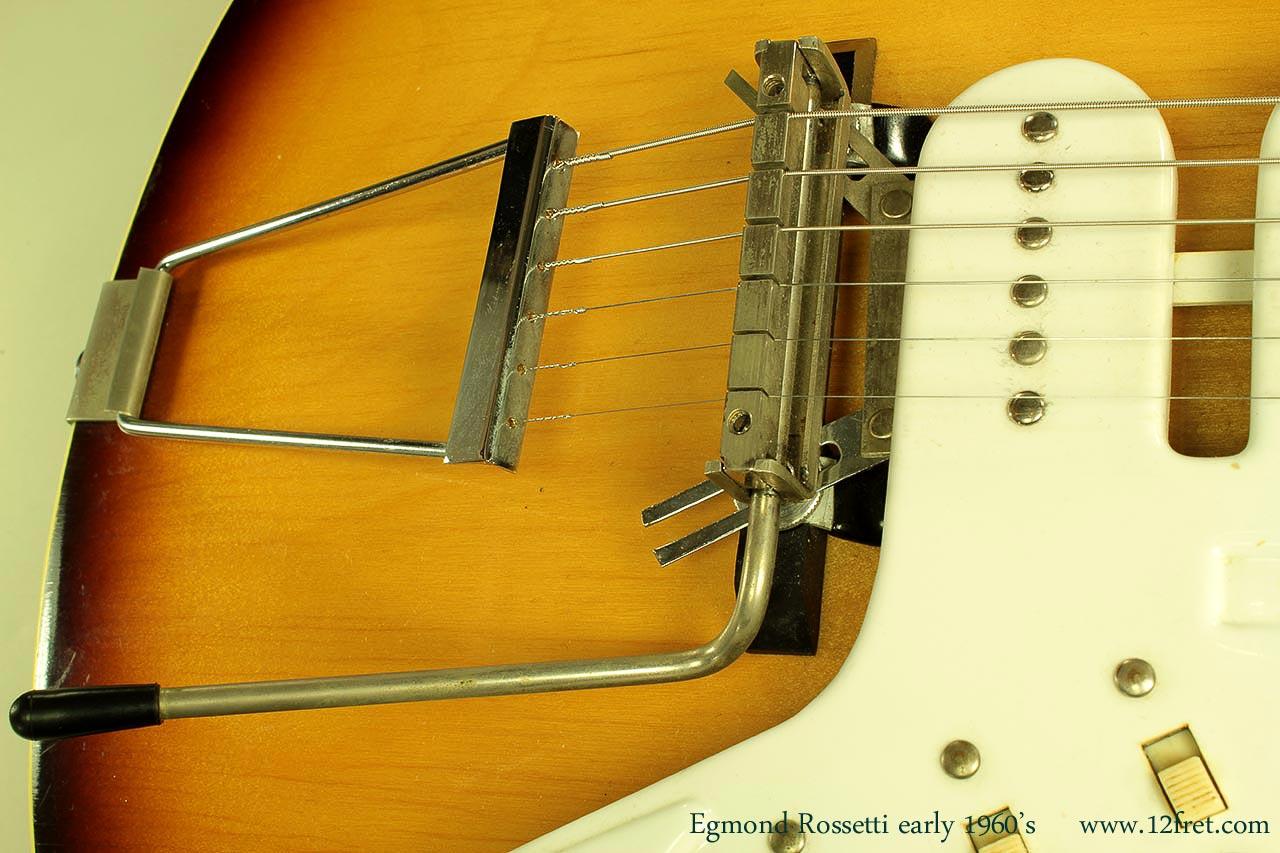 egmond-rossetti-1960s-cons-bridge-1