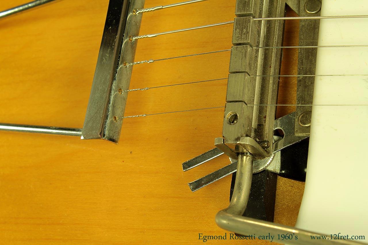 egmond-rossetti-1960s-cons-bridge-detail-1