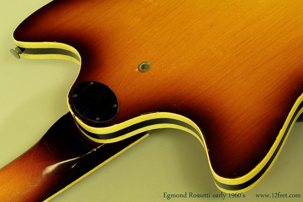 egmond-rossetti-1960s-cons-neck-joint-1