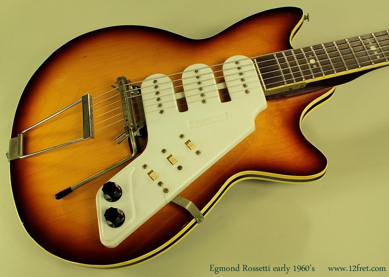 egmond-rossetti-1960s-cons-top-1