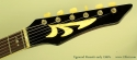 egmond-rossetti-1960s-cons-head-front-1