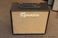 Egnater Tweaker 15 Combo Amplifier, 2010 Full Front View