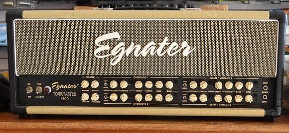 Egnater_Tourmaster-4100