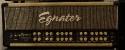 Egnater_Tourmaster 4100(C)