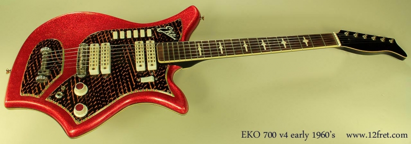eko-700-v4-1960s-cons-full-1