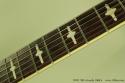 eko-700-v4-1960s-cons-fingerboard-1