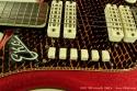 eko-700-v4-1960s-cons-switches-1