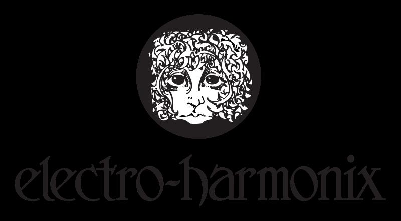 electroharmonix_logo