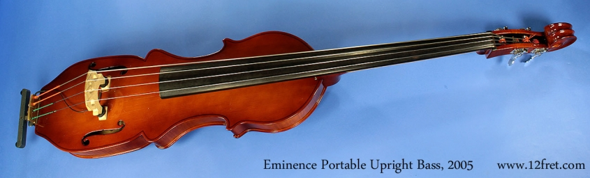 eminence-portable-upright-2005-cons-full-1
