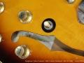 Epiphone 'John Lennon' 1965 Casino Sunburst 1561 of 1965 John Lennon Label