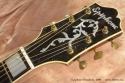 Epiphone Broadway Archtop 1939 head front