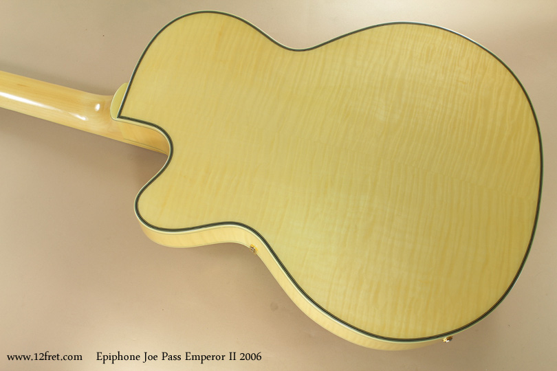 epiphone-joe-pass-2006-cons-back-1