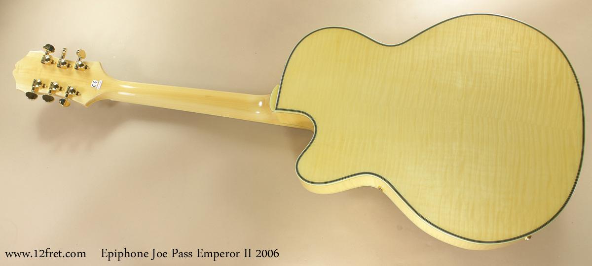 epiphone-joe-pass-2006-cons-full-rear-1