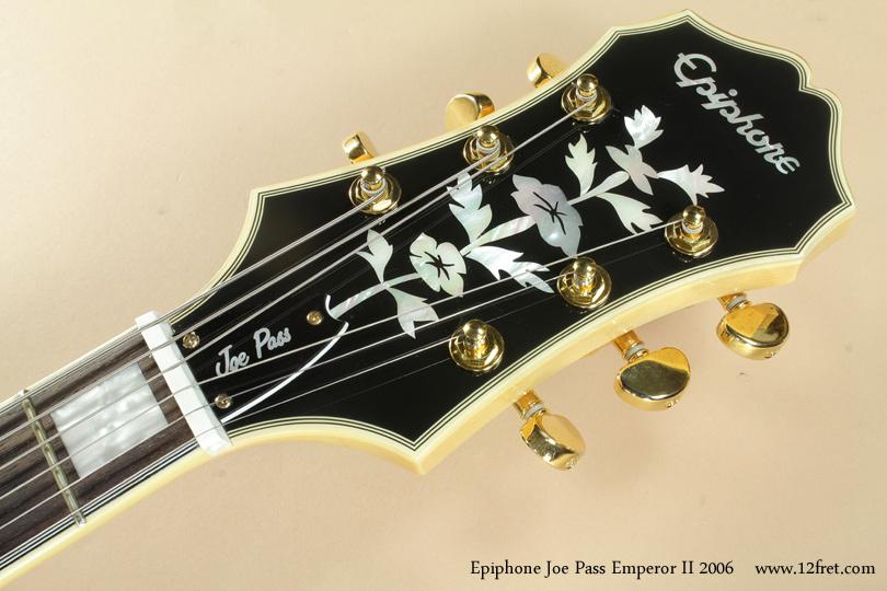 epiphone-joe-pass-2006-cons-head-front-1