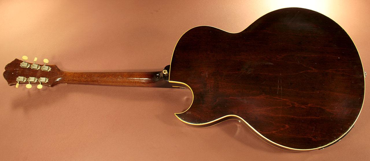 epiphone-sorrento-1966-full-rear-2