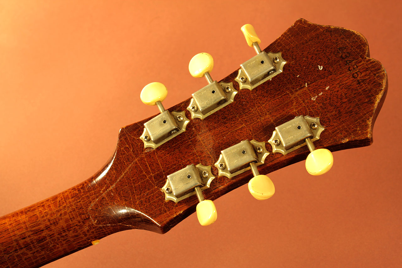 epiphone-sorrento-1966-head-rear-1