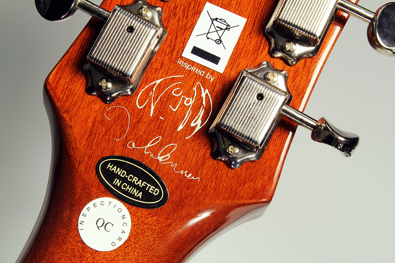 Epiphone_casino_IBJL_sb_drawing_1